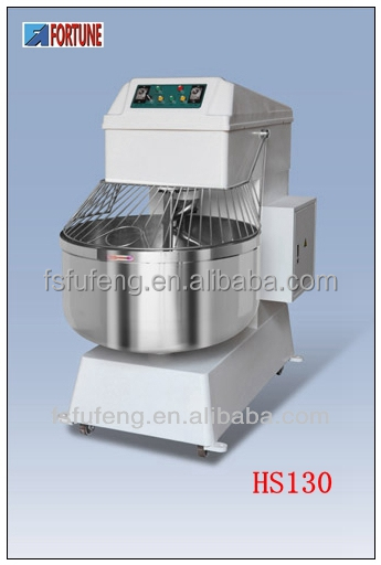 Mixers On Sale ~ Used commercial dough mixers for sale hs buy