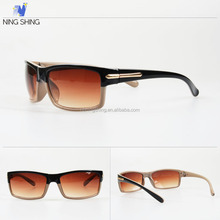 Trending Hot Products Unisex Promotion Fashionable Sunglasses Made In Italy