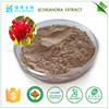Manufacturer supply 5% schisandrol A(HPLC),schisandra extract, weight loss herb product