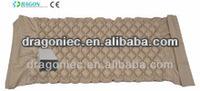 DW-M003 Medical Mattress ripple air mattress