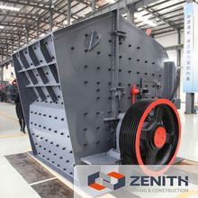 Zenith mining and construction company/mining sequence techniques