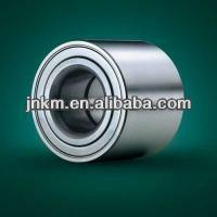 wheel hub bearing toyota