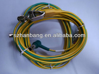 Earthing Cables for Multimedia