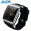 BTW-H2 Wrist Mobile Phone GSM Bluetooth Smart Watch For iOS Android iphone 6 Plus 5S Samsung Galaxy S6 edge S5 S4 Note 4 3 watch