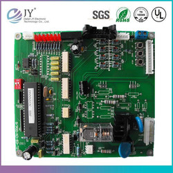 2015 newest smt pcb assembly manufacturer in China