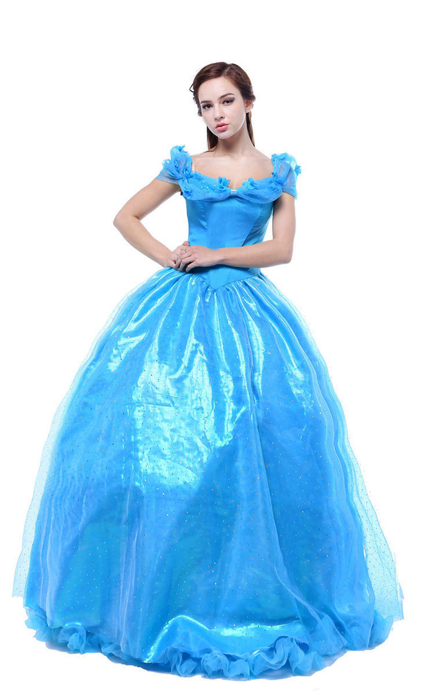 Cinderella Indonesia Movie Usa Movie Cinderella Dress