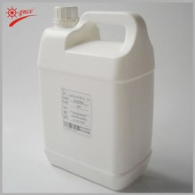 Imported oily repellent agent