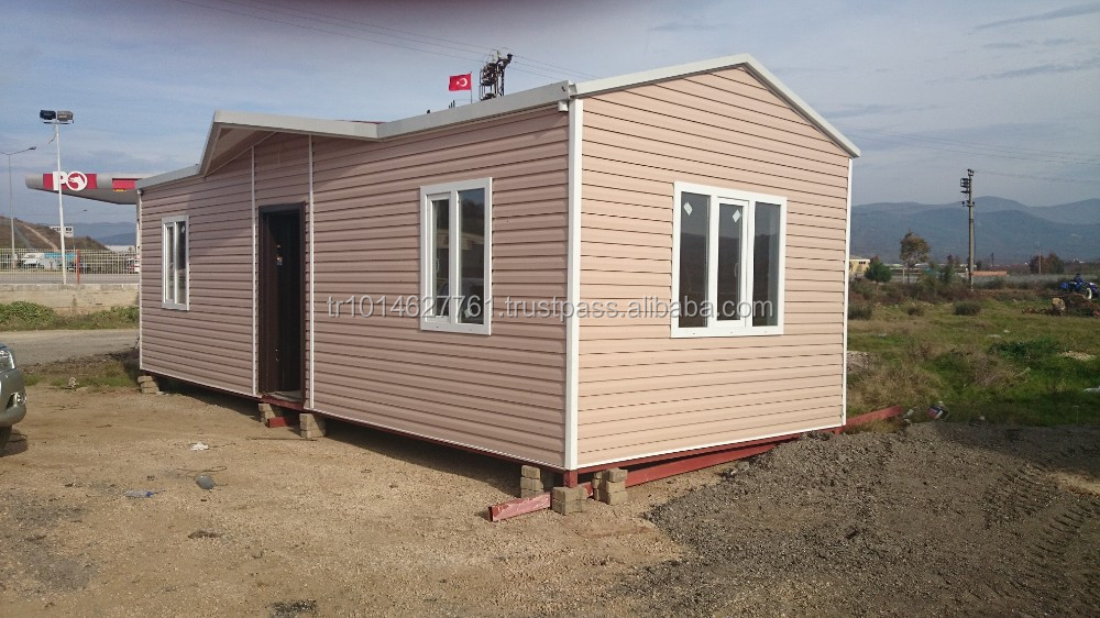 Stunning 22 Images Buy Prefab House Kelsey Bass Ranch