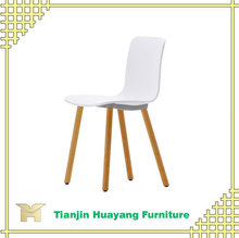 White PP Plastic Chair Price,Plastic french dining chair,HYX-801