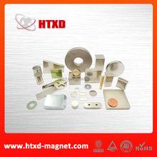 Neodymium magnet garden use