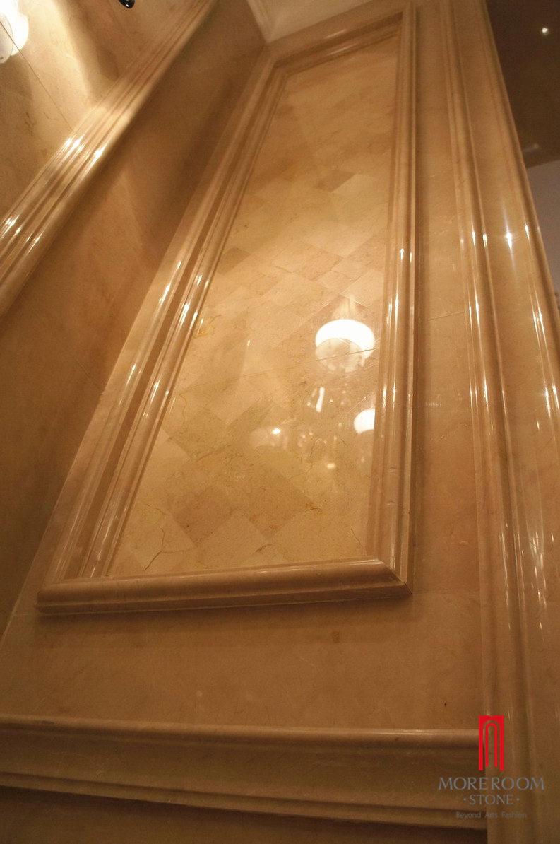 molding and wall panel 1.jpg