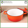 turkey pot restaurant equipment kitchen ware hot pot set best ceramic cookware casting pot