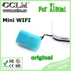 Ultra-Mini USB 2.0 802.11n 150Mbps Wifi/WLAN Wireless Network Adapter