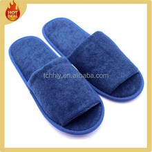 High quality winter warm indoor house slippers shoes