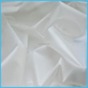 Recycled TPU Film for Seamless Product