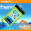 PNGXE waterproof Phone Bag for Iphone