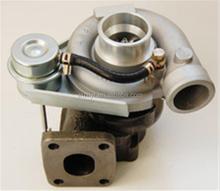 GT2052S turbocharger 703389-0001 for Hyundai