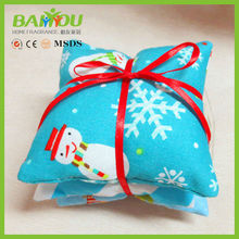 alibaba china home air freshener most popular products aroma modern decor cushions