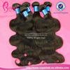 /p-detail/De-cristal-de-suero-de-pelo-pluma-de-la-extensi%C3%B3n-del-pelo-extensiones-de-cabello-sint%C3%A9tico-300003801013.html