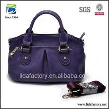 Attractive Special slr camera shoulder bag