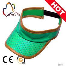children sun visor cap SC0004