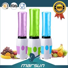 Good for you Daily Life Power Juicer As Seen on Tv