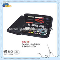 2015 hot selling adult sewing kits