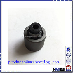 Accessories For Car Tensioner Pulley For AUDI FORD SEAT MITSUBISHI 038109244N MN980104 2M216K297AA 1221491 Timing Pulley
