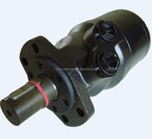 Putzmeister AGITATOR MOTOR Concrete Pump Spare Parts OMH500/238130001