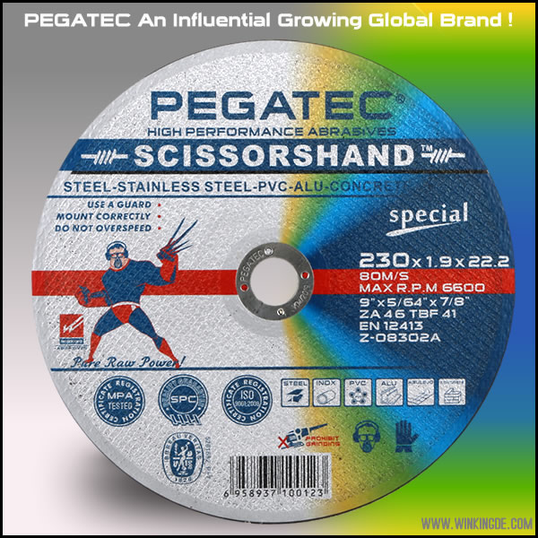 PEGATEC ABRASIVES SPC 23019.jpg