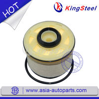 Top hot sell car parts fuel filters for Toyota Hiace 2008-2011 23390-0L010