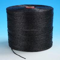 cable twist yarn