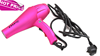 2015 High quality hair dryer, hot selling hair dryer, professional hair dryer for beauty salon equipment