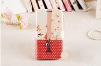 Чехол для для мобильных телефонов Case 1 Samsung I9060/I9062