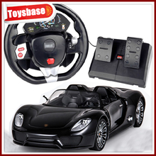 MZ2046F MZ 1:14 4CH 1/87 Turbo Kit HSP HBX Body Shell Drift Universal Steering Wheel Remote Control Wholesale RC Car for Sale