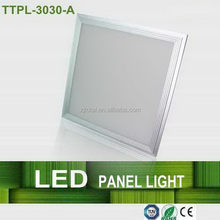 High quality newest 36w led office led panel