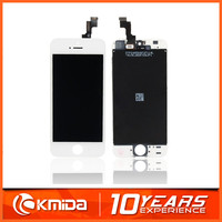 Repair Refurbish Fix Broken LCD & Digitizer PanelTouch Screen Assembly Service for iphone