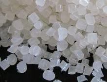 Recycled / Virgin HDPE / LDPE / LLDPE granules