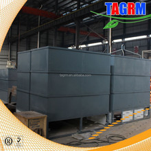 Industrial cassava seeds dryer in agriculture good quality machine to dry cassava fruits