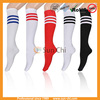 mens nylon soccer sock