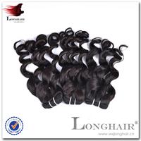 Distributors Canada Wholesale 100% Unprocessed Peruvian Hair Weaving