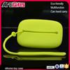 High quality car key silicone case