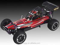 1:5 AW YAMA Off-Buggy 2WD RC Model Car 26cc RC Gas Car 2.4G Toy Buggy 30cc RC Racing Car R/C buggy