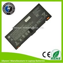100% brand new original 592910-351 593548-001 LF246AA HSTNN-OB1K Laptop battery for HP Envy 14