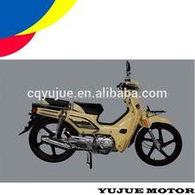 Cheap low price cub 110cc mini docker motorbike