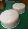 ABS radomes cover plastic vacuum formed