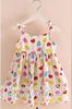 /product-gs/children-summer-dress-60238584171.html