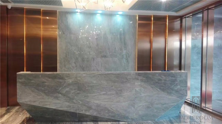 gray marble (5).jpg