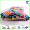 happy flute baby changing pad mat mama sanitary towel PUL minky changing mat mama waterproof pad
