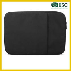 Wholesale waterproof classic neoprene laptop sleeve